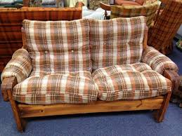 11 70s wood frame sofa top 70s wood frame sofa wallpapers