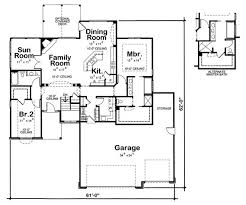 French Cottage Floor Plans 15 Best House Plans Images On Pinterest House Floor Plans