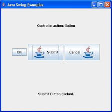 tutorialspoint netbeans 1000 sourcecode download how to use swing in java