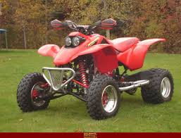 433 best 4 wheeling images on pinterest wheeling dirtbikes and