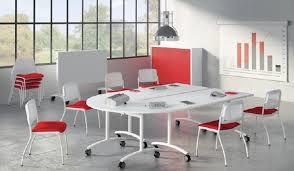 bureau qualité jusqu à 50 de remise sur des meubles et accessoires de bureau de