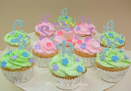 specialty birthday cakes on birthday cakes personalized birthday cupcakes