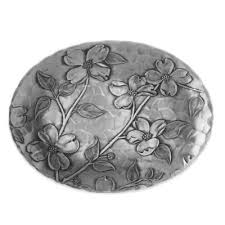 wendell august jewelry buy silver hammered bowl from bed bath beyond
