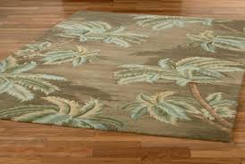 Area Rugs Tropical Tropical Area Rugs Florida Home Design Ideas Newabstraction
