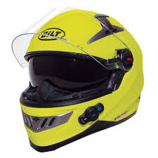 vintage motocross helmet best motorcycle helmets reviewed in 2017 motorcyclistlife