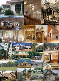 Carolina Home Plans About Us Home Design Build Firm Architectural House Plans And