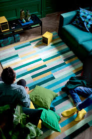 Wohnzimmer Quelle Start Ins Neue Ikea Jahr