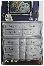 Gray Bedroom Dressers Grey Wood Dresser Obrasignoeditores Info