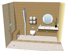 design bathroom free 111 best rooms for the disabled images on