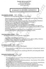 How To Do Resume For A Job by 26 Best Rn Resumes Images On Pinterest Rn Resume Nursing Resume