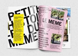 Tout De Meme Definition - wtf magazine on behance off the grid pinterest behance and
