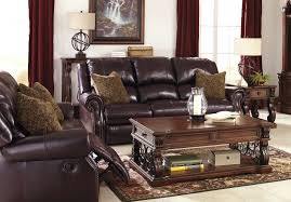 Cheap Recliner Sofas For Sale Recliner Sofas On Sale Recliner Recliner Sofas On Sale Leather