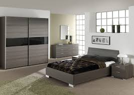 chambre a coucher but chambre a coucher but inspirations avec chambre coucher complete
