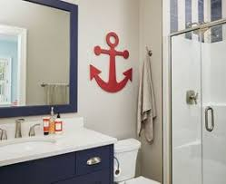 best navy blue bathrooms ideas on pinterest blue vanity module 35