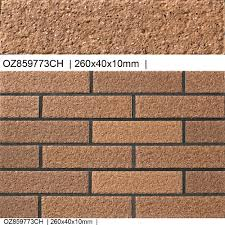 home u0026 house ourside walls decorative exterior ceramic gobi sand