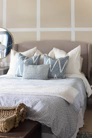 7 unexpected things to stripe using easy stripe wall decals by wallsne