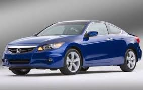 used 2011 honda accord consumer discussions edmunds