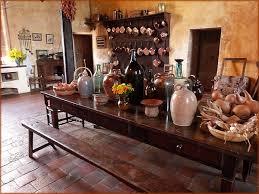 cuisine chateau château de cormatin 71 3 les cuisines le de estelle s c