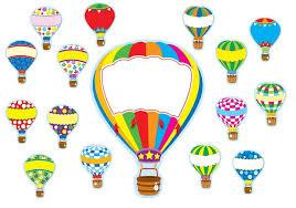 dr seuss balloons dr seuss balloon clipart clip library