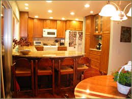 Hickory Cabinets Kitchen Kitchen Classics Denver Hickory Cabinets Exitallergy Com