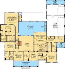 country home floor plans best 25 country home plans ideas on open farm day 4