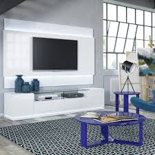 High Mount Tv Wall Living Room Sideboards Stunning Floating Buffet Floating Buffet Wall Mounted