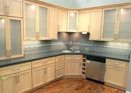 natural maple cabinets with granite natural maple cabinets with granite countertops www resnooze com