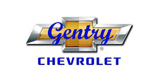 gentry chevrolet inc in de queen shreveport mcalester and