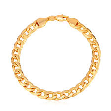 gold man bracelet images Man gold hand bracelet jpg