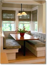 kitchen booth ideas booth tables for kitchen booth style dining room sets tables