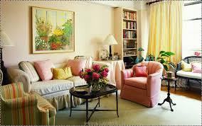 living room lighting ideas vaulted ceilings white valance white