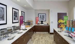 best kitchen cabinets oahu hotel hton inn suites oahu kapolei undefined hawaii
