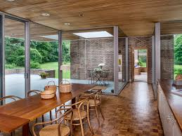 house 2 home flooring design studio home designs study design the dana house is a mid century