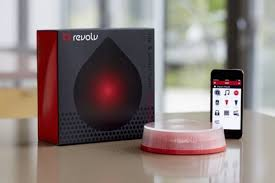 Smart Home Products by Nest Is Permanently Disabling The Revolv Smart Home Hub The Verge