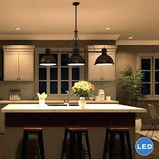 Kitchen Pendant Lighting Uk Kitchen Pendant Lights Uk Modern Kitchen Pendant Lighting For