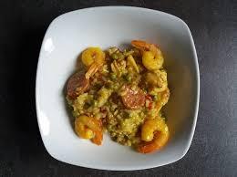 cuisiner pour 10 personnes recette paella pour 10 personnes top paella with recette paella