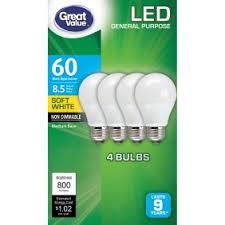 2700 kelvin led under cabinet lighting 2 3w t4 g8 led light bulb 30w bi pin base 2700k soft white under