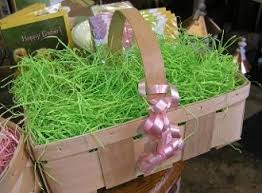 Easter Decorations Made In Usa by Pinterest U2022 The World U0027s Catalog Of Ideas