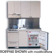 modern free standing kitchen units 100 free standing kitchen cabinets ikea kitchen ikea free