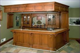 free standing bar cabinet free standing bar free standing bar table large size of kitchen