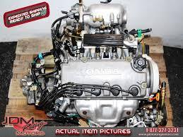 1999 honda civic engine id 1399 honda jdm engines parts jdm racing motors