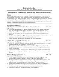 free resume examples canada resume ixiplay free resume samples
