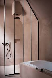 Bathroom Accent Wall Ideas Colors Best 25 Pink Accent Walls Ideas On Pinterest Pink Accents Pink