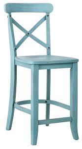 country french bar stools u2013 prwisdom info