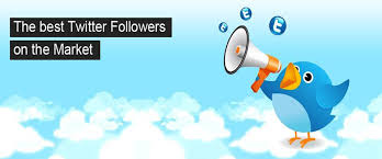 buy followers buy followers cheap buy followers and likes cheap