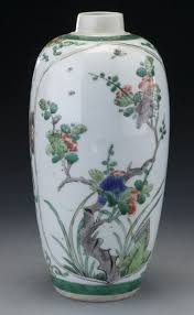 Antique Oriental Vases 65 Best Chinese Porcelain Images On Pinterest Chinese Ceramics