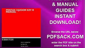 100 nissan p11 service manual btcc nissan primera infiniti