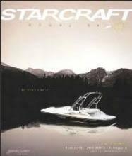 legacy catalogs starcraft marine