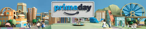 amazon black friday july 2017 amazon prime day 2017 deals are coming on july 11 more offers