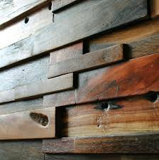 natural wood mosaic tile rustic wood wall tiles nwmt006 kitchen